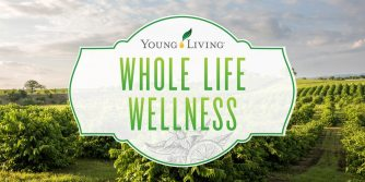 YL Whole Life Wellness